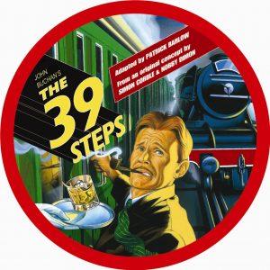 Web-39-Steps