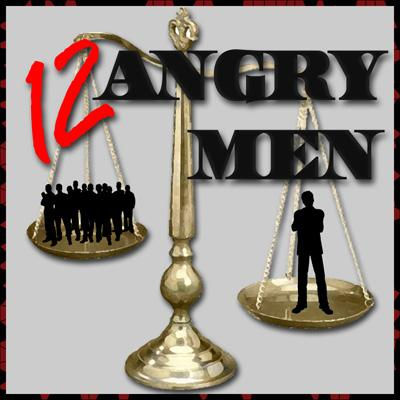 12-angry-men_0