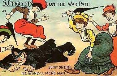 anti-suffrage 1