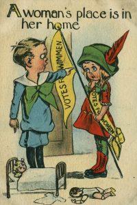 anti-suffrage 2