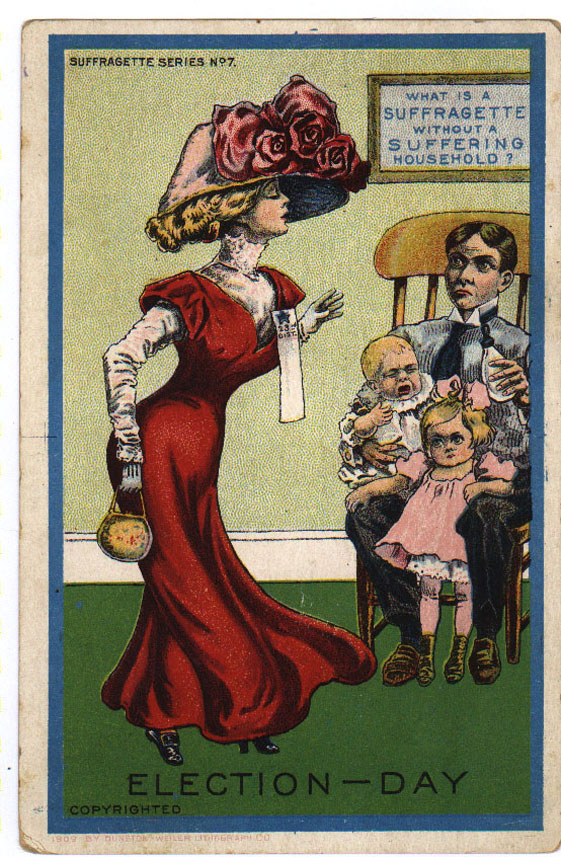 anti-suffrage 4