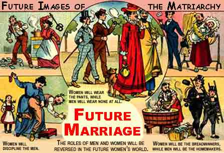 anti-suffrage 5